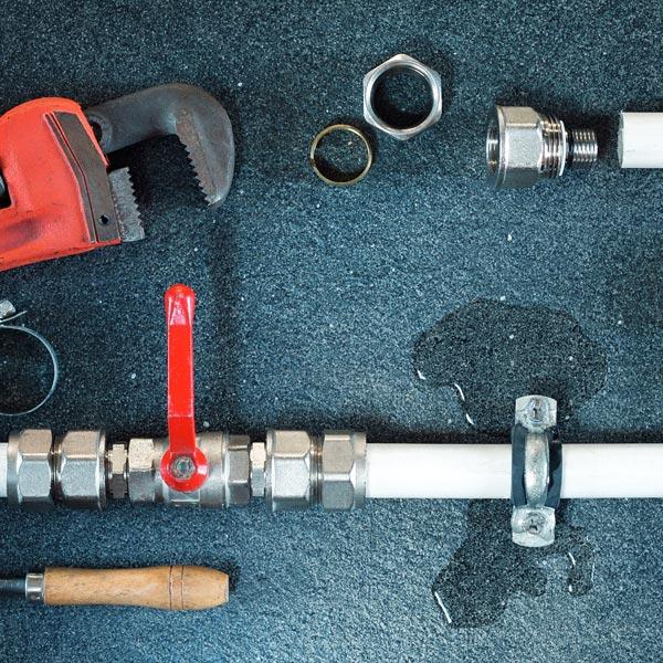 Leak Detection Services In Birmingham Al Latta Plumbing Service